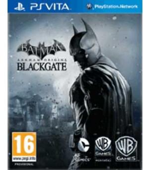 PS-Vita-Batman-Arkham-Origins-Blackgate.jpg