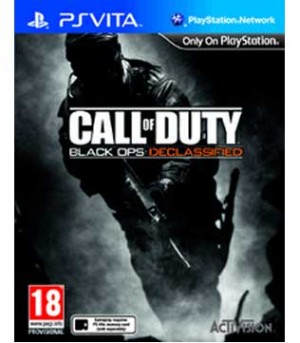 PS-Vita-Call-of-Duty-Black-Ops-Declassified.jpg