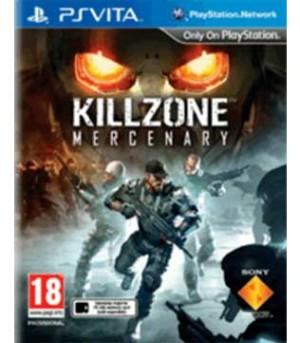PS-Vita-Killzone-Mercenary.jpg