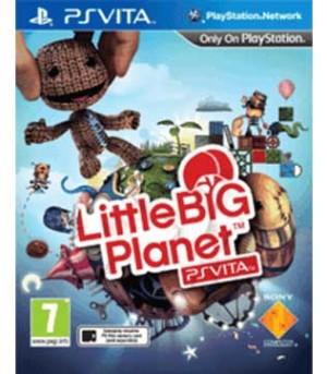 PS-Vita-LittleBigPlanet-PS-Vita.jpg