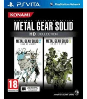 PS-Vita-Metal-Gear-Solid-HD-Collection.jpg