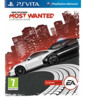 PS-Vita-Need-for-Speed-Most-Wanted.jpg