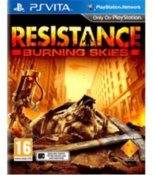 PS-Vita-Resistance-Burning-Skies.jpg