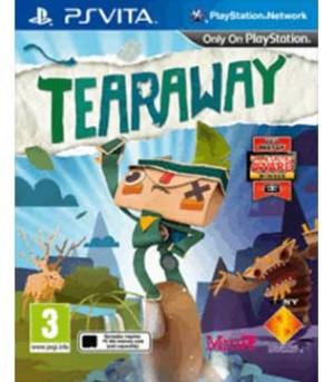 PS-Vita-Tearaway.jpg
