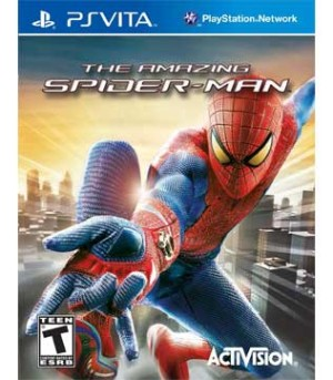 PS-Vita-The-Amazing-Spider-Man.jpg