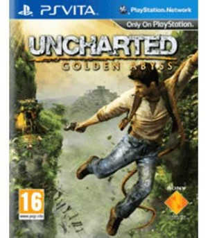 PS-Vita-Uncharted-Golden-Abyss.jpg