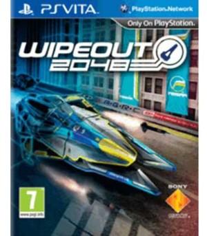 PS-Vita-Wipeout-2048.jpg