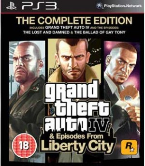 PS3-GTA-IV-The-Complete-Edition-