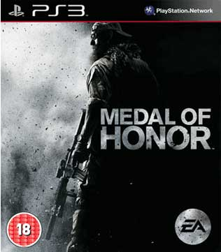 PS3-Medal-of-Honor