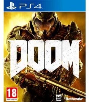 PS4-Doom.jpg