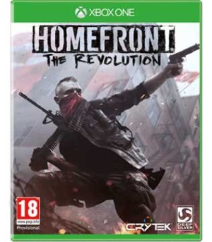 Xbox-One-Homefront-The-Revolution