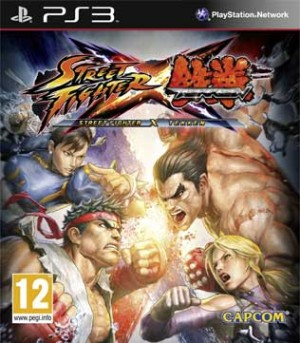 PS3-Street-Fighter-X-Tekken.jpg