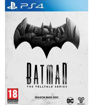 PS4-Batman-The-Telltale-Series.jpg