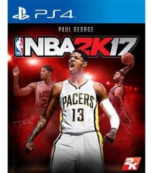 PS4-NBA-2K17.jpg