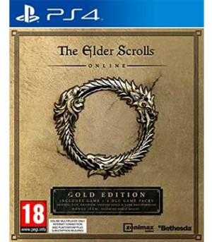 PS4-The-Elder-Scrolls-Online-Gold-Edition.jpg