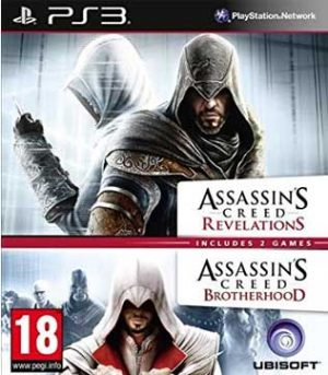 PS3-Assassins-Creed-Revelations-Brotherhood.jpg