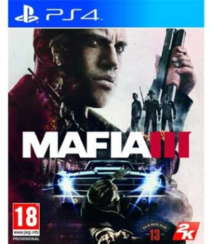 PS4-Mafia-III.jpg