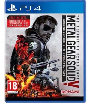 PS4-Metal-Gear-Solid-V-The-Phantom-Pain-Definitive-Experience.jpg