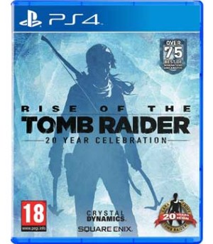 PS4-Rise-of-the-Tomb-Raider-20-Year-Celebration-Edition.jpg