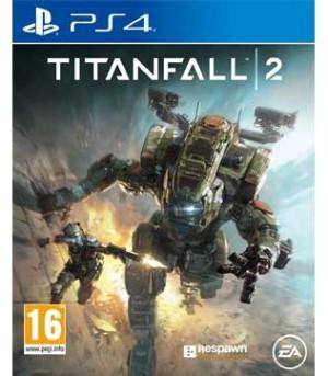 PS4-Titanfall-2.jpg