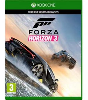Xbox-One-Forza-Horizon-3.jpg