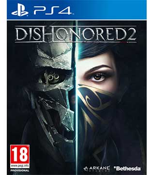 PS4-Dishonored-2.jpg