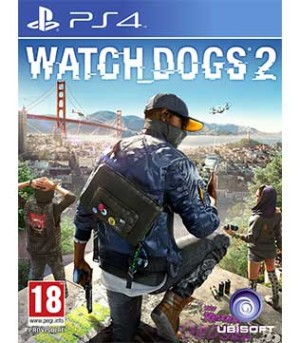 PS4-Watch-Dogs-2.jpg