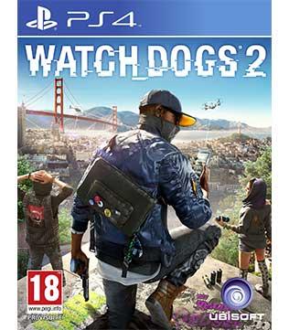PS4-Watch-Dogs-2.jpg