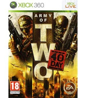 Xbox-360-Army-of-Two.jpg