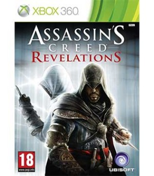 Xbox-360-Assassins-Creed-Revelations.jpg