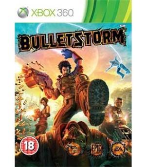 Xbox-360-Bulletstorm.jpg