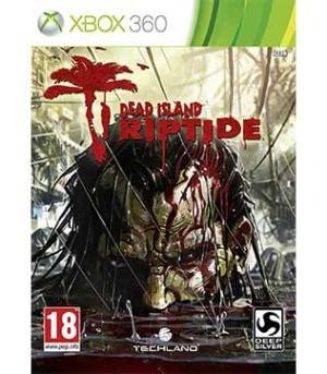 Xbox-360-Dead-Island-Riptide.jpg