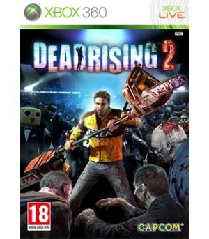 Xbox-360-Deadrising-2.jpg