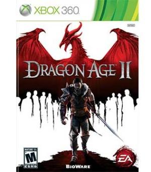 Xbox-360-Dragon-Age-II.jpg
