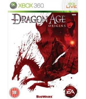 Xbox-360-Dragon-Age-Origins.jpg