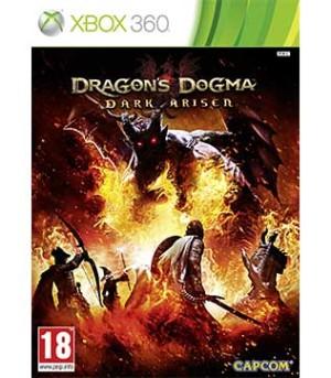 Xbox-360-Dragons-Dogma-Dark-Arisen.jpg