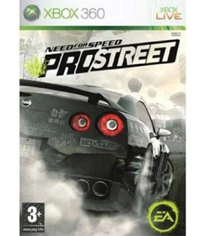 Xbox-360-Need-for-Speed-Prostreet.jpg