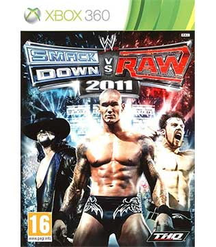 Xbox-360-Smackdown-vs-Raw-2011.jpg