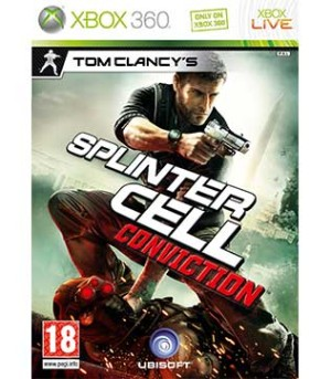 Xbox-360-Tom-Clancys-Splinter-Cell-Conviction.jpg
