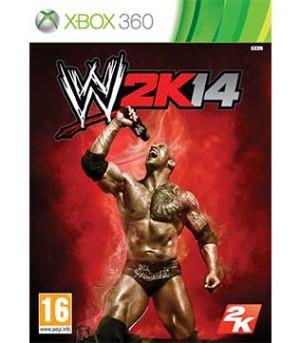 Xbox-360-WWE-2K14.jpg