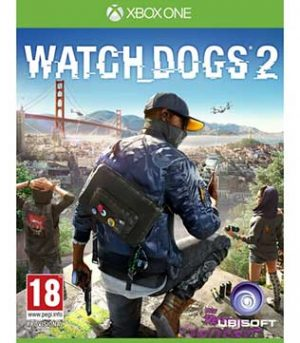 Xbox-One-Watch-Dogs-2.jpg