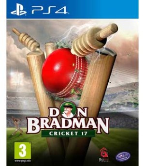PS4-Don-Bradman-Cricket-17.jpg