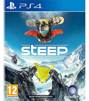 PS4-Steep.jpg
