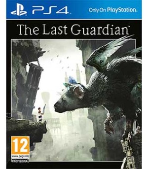 PS4-The-Last-Guardian.jpg