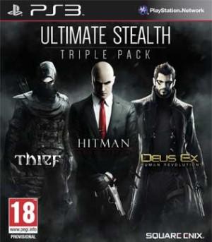 PS3-Ultimate-Stealth-Triple-Pack-Thief-Hitman-Absolution-Deus-Ex-Human-Revolution.jpg