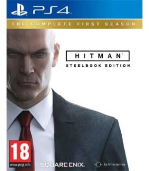 PS4-Hitman-The-Complete-First-Season.jpg