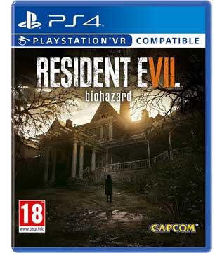 PS4-Resident-Evil-7-Biohazard