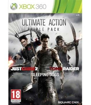 Xbox-360-Ultimate-Action-Triple-Pack-Just-Cause-2-Sleeping-Dogs-Tomb-Raider.jpg