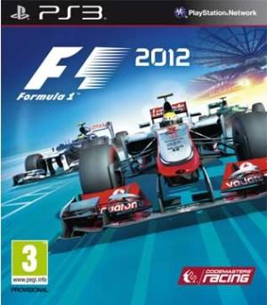 PS3-F1-2012.jpg