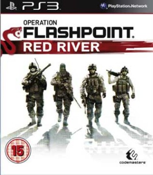PS3-Operation-Flashpoint-Red-River.jpg
